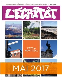 JournalEcritot_Mai2017_couverture
