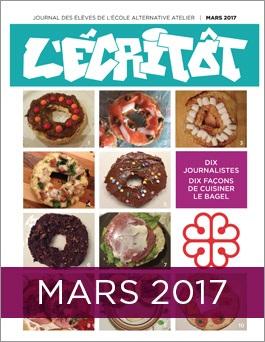 JournalEcritot_Mars2017_couverture