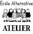 École Atelier